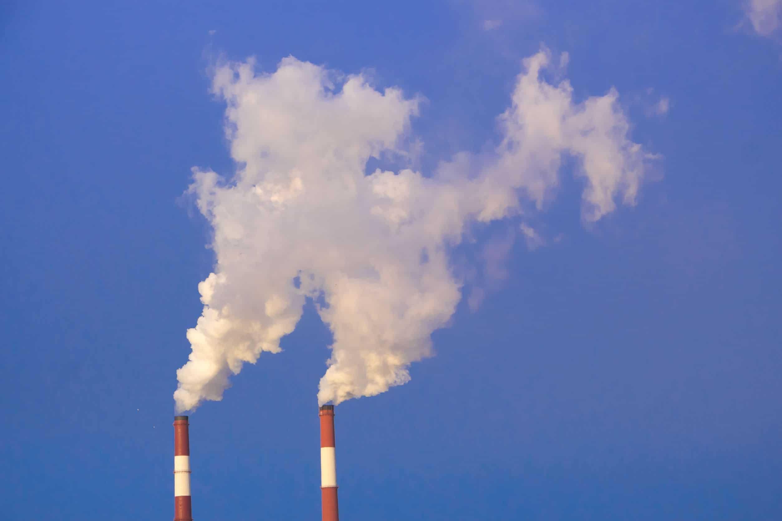 CO2 Messgerät: Test & Empfehlungen (01/20)