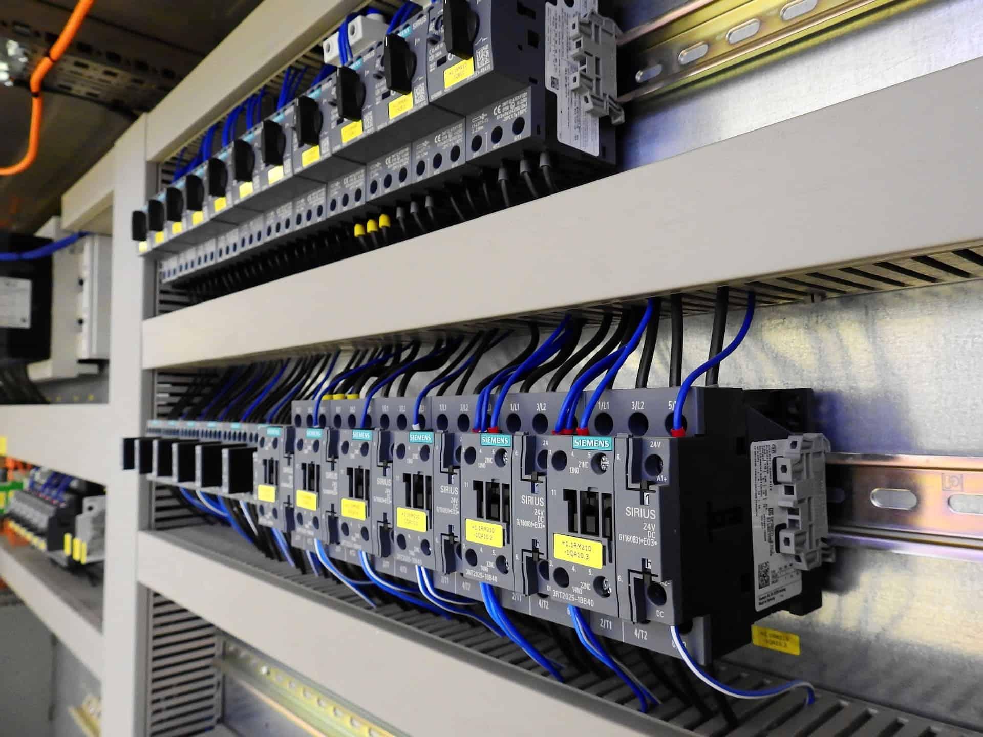 Sicherungsautomat: Test & Empfehlungen (08/20)