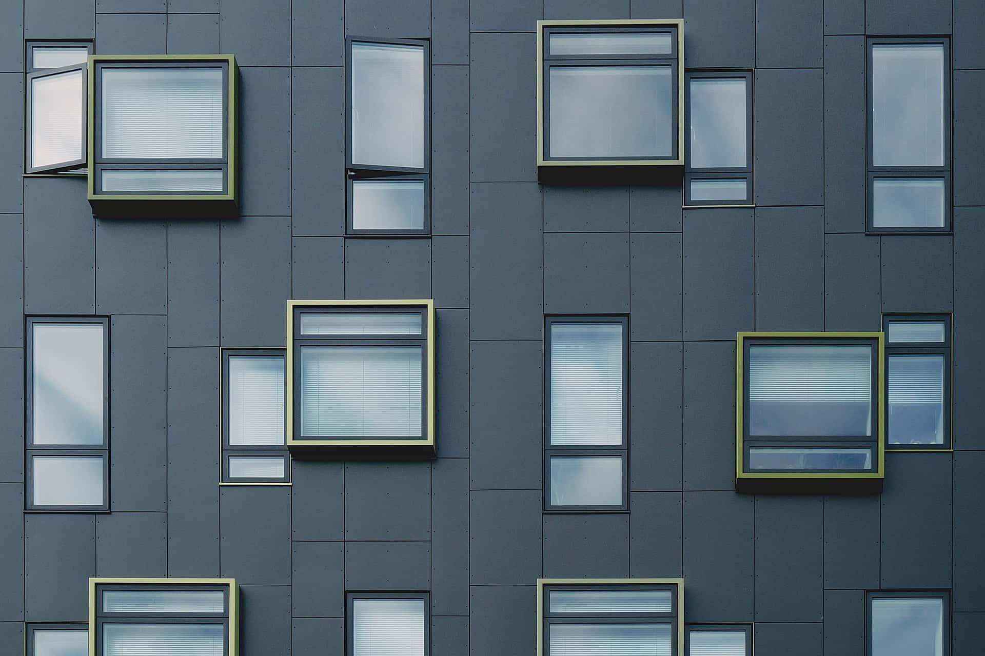 Fenstersicherung: Test & Empfehlungen (01/21)