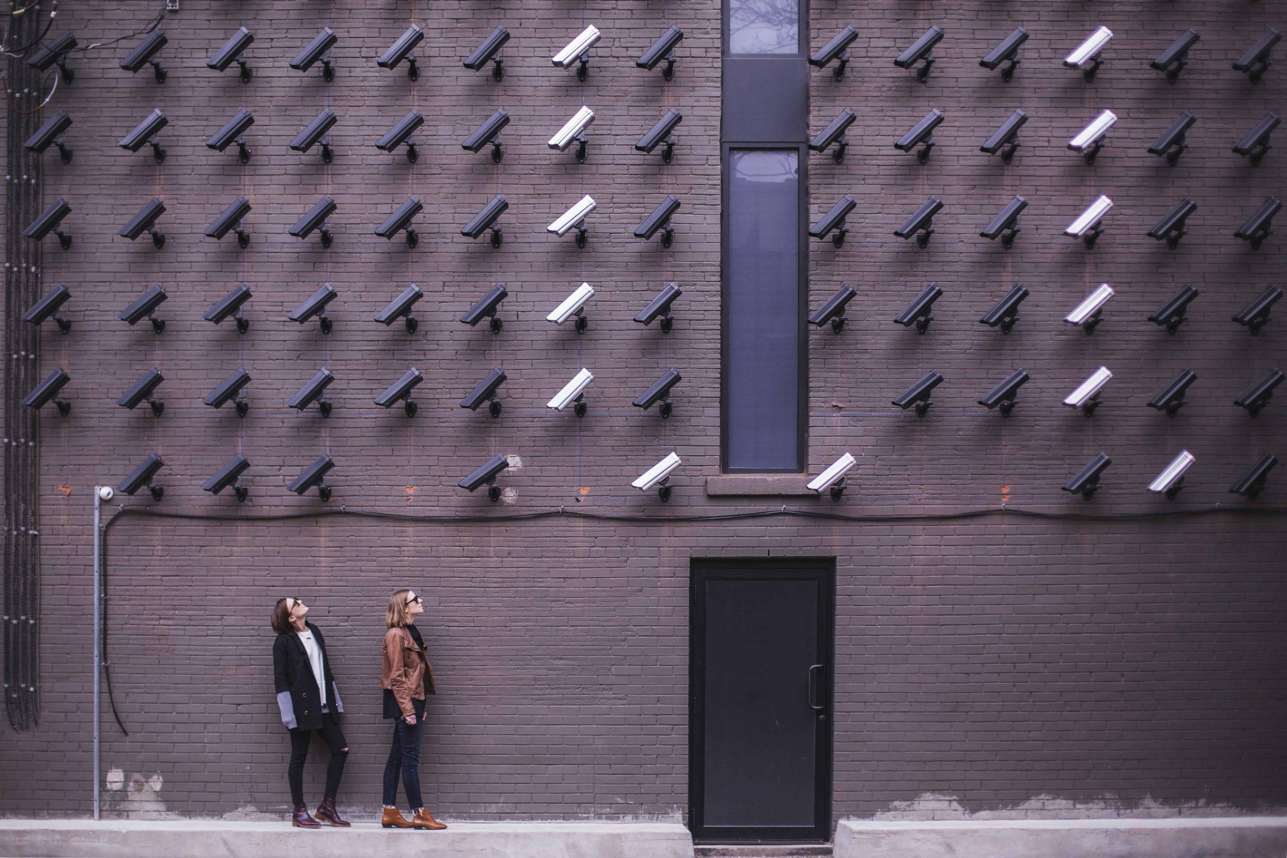 Smart Home Security – Sicherheitstrend der Zukunft?
