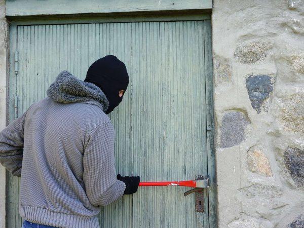 Sicherheitsschloss Test 2020: Die besten Schlösser zur Diebstahlsicherung im Vergleich