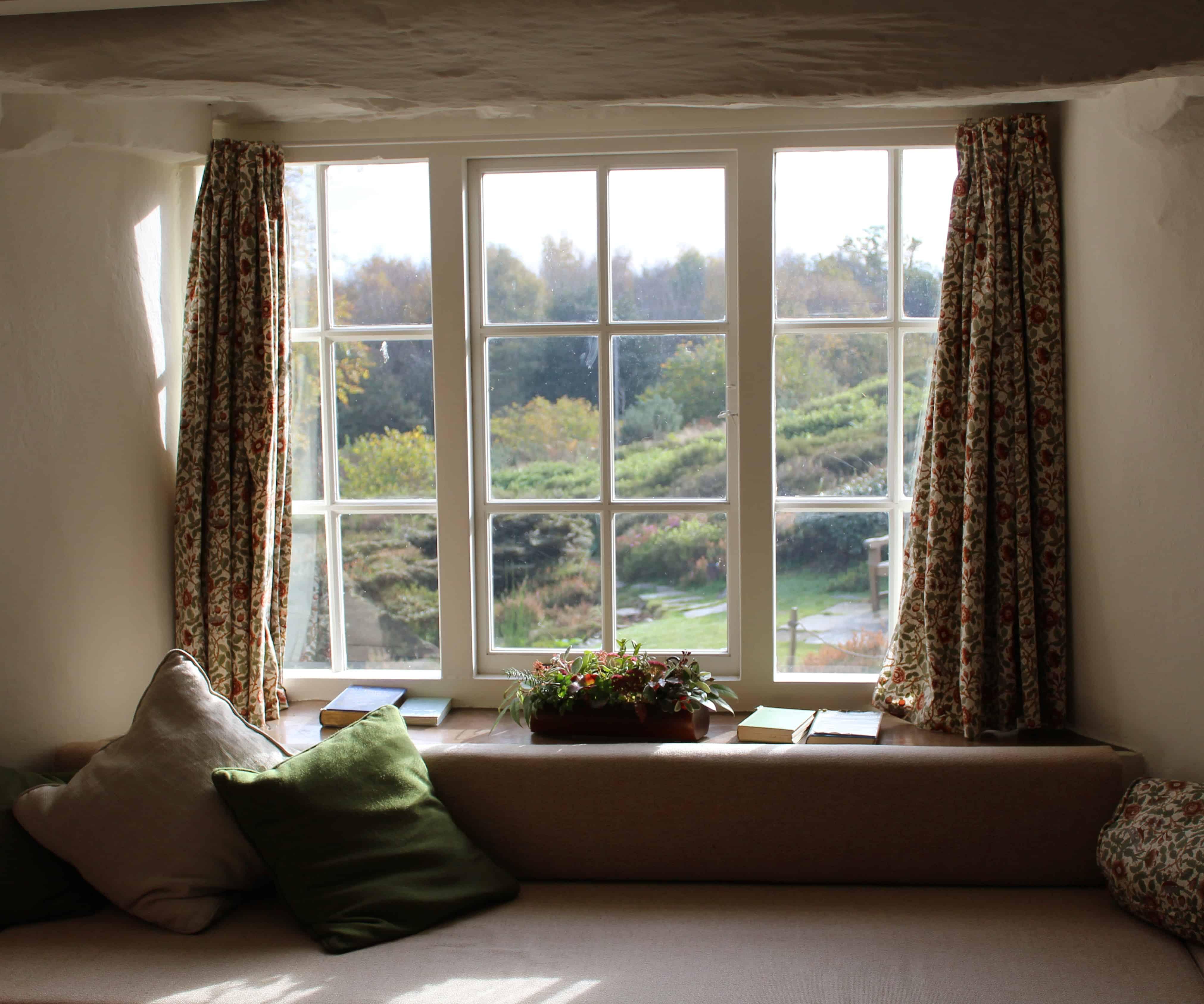 Einbruchsichere Fenster Test 2019 Einbruchsichere Fenster