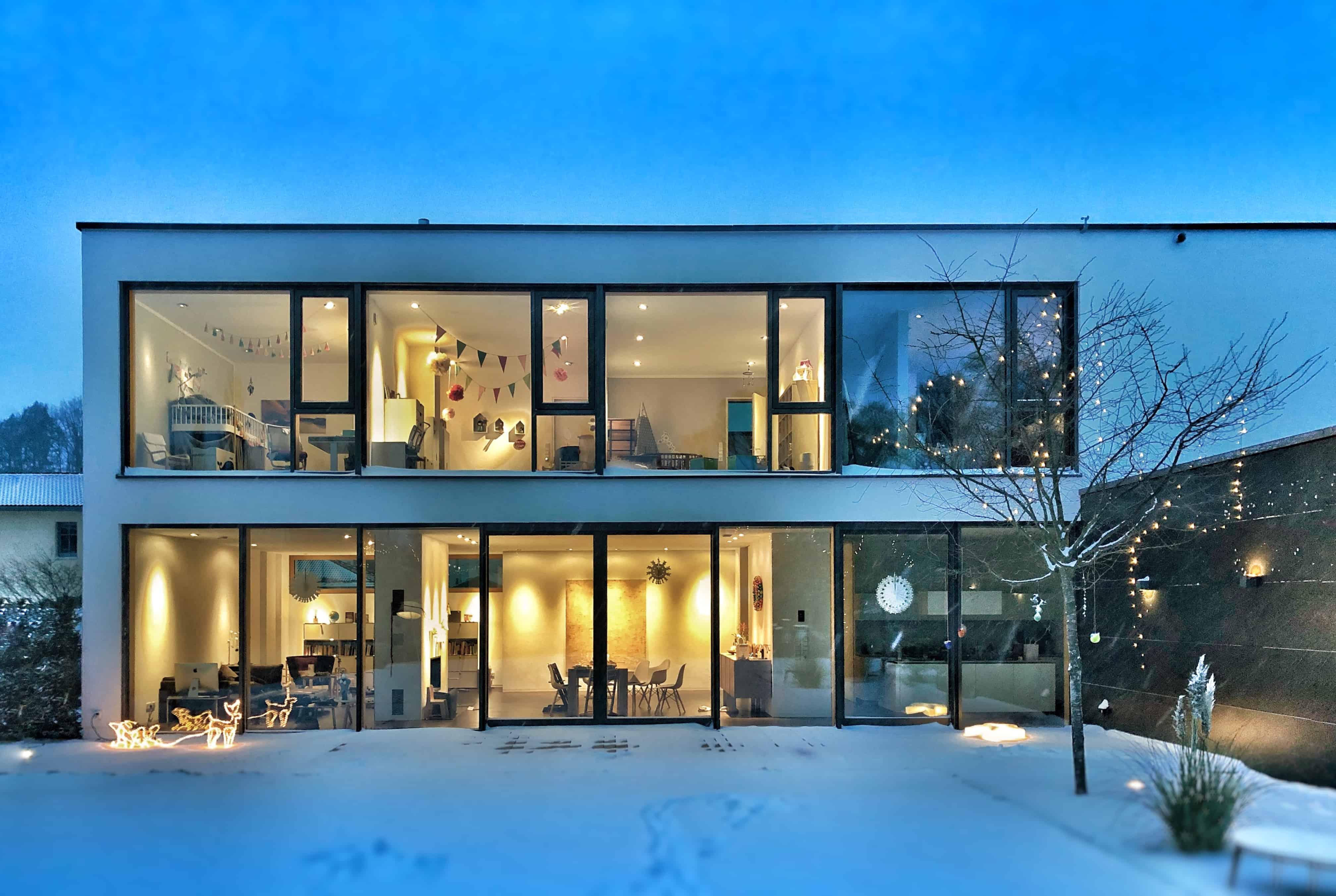Fensteralarm: Test & Empfehlungen (02/20)