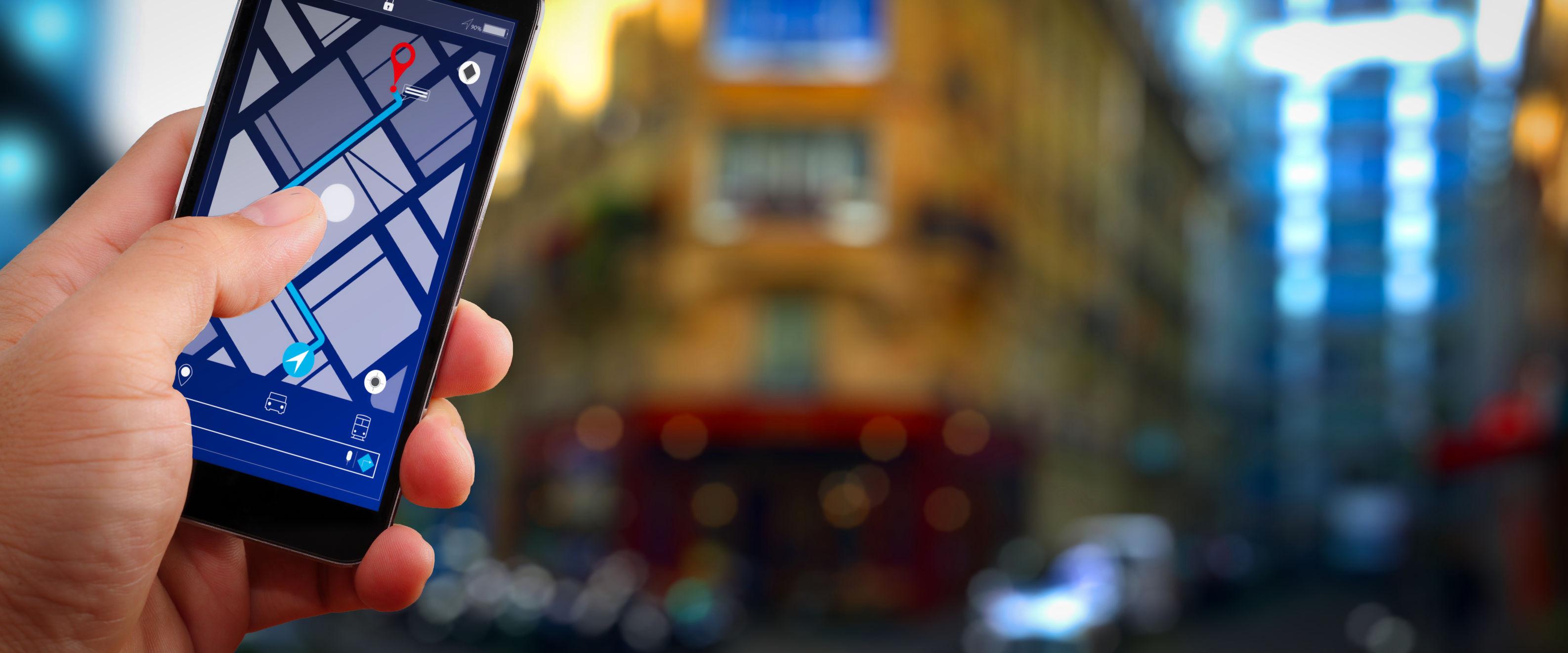 Bluetooth Tracker: Test & Empfehlungen (01/20)