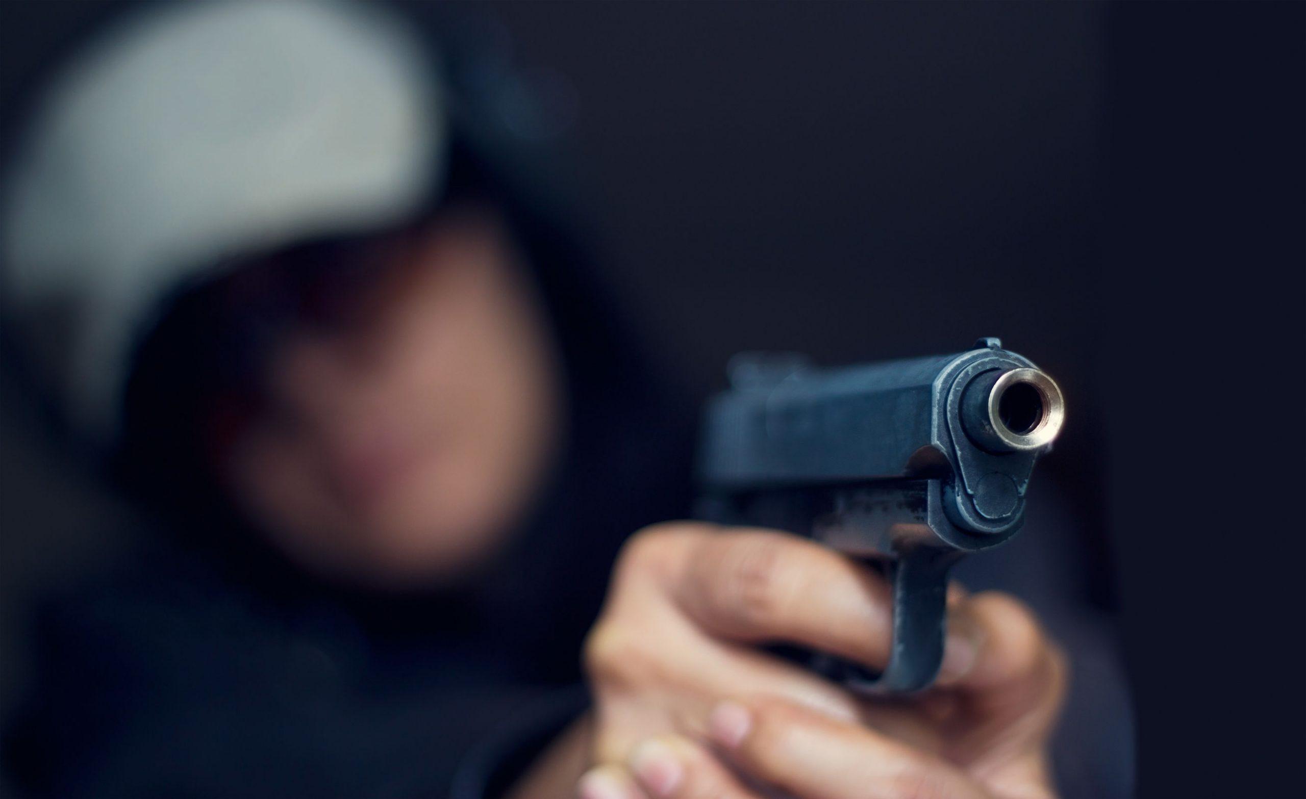 Waffentasche: Test & Empfehlungen (02/20)