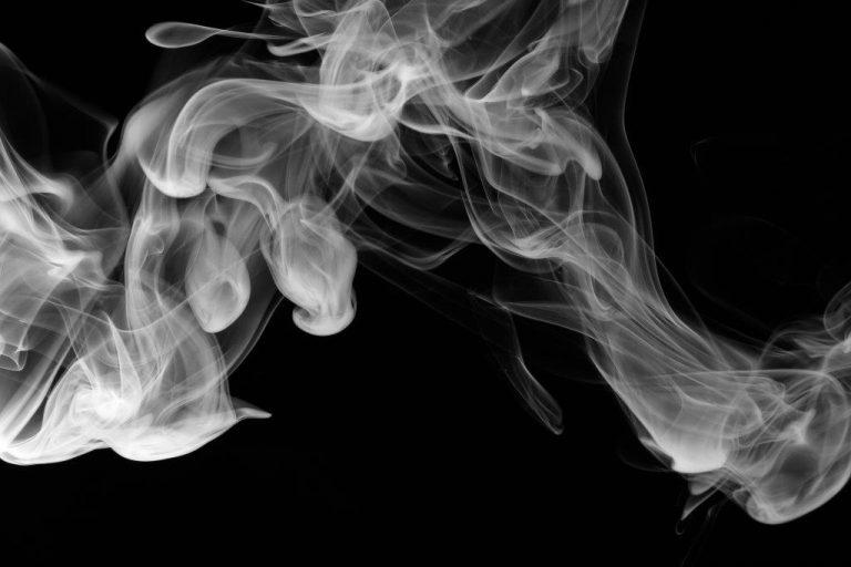 Cavius-Rauchmelder-1