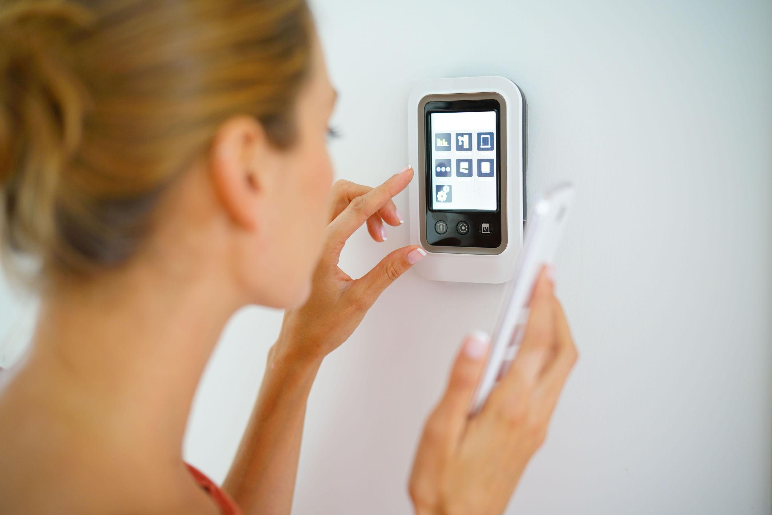 Bosch Smart Home Controller: Test & Empfehlungen (05/20)