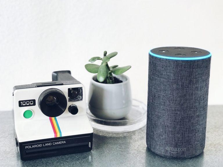 Bosch Smart Home Controller-2
