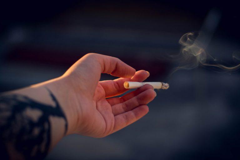 Funk Rauchmelder-1