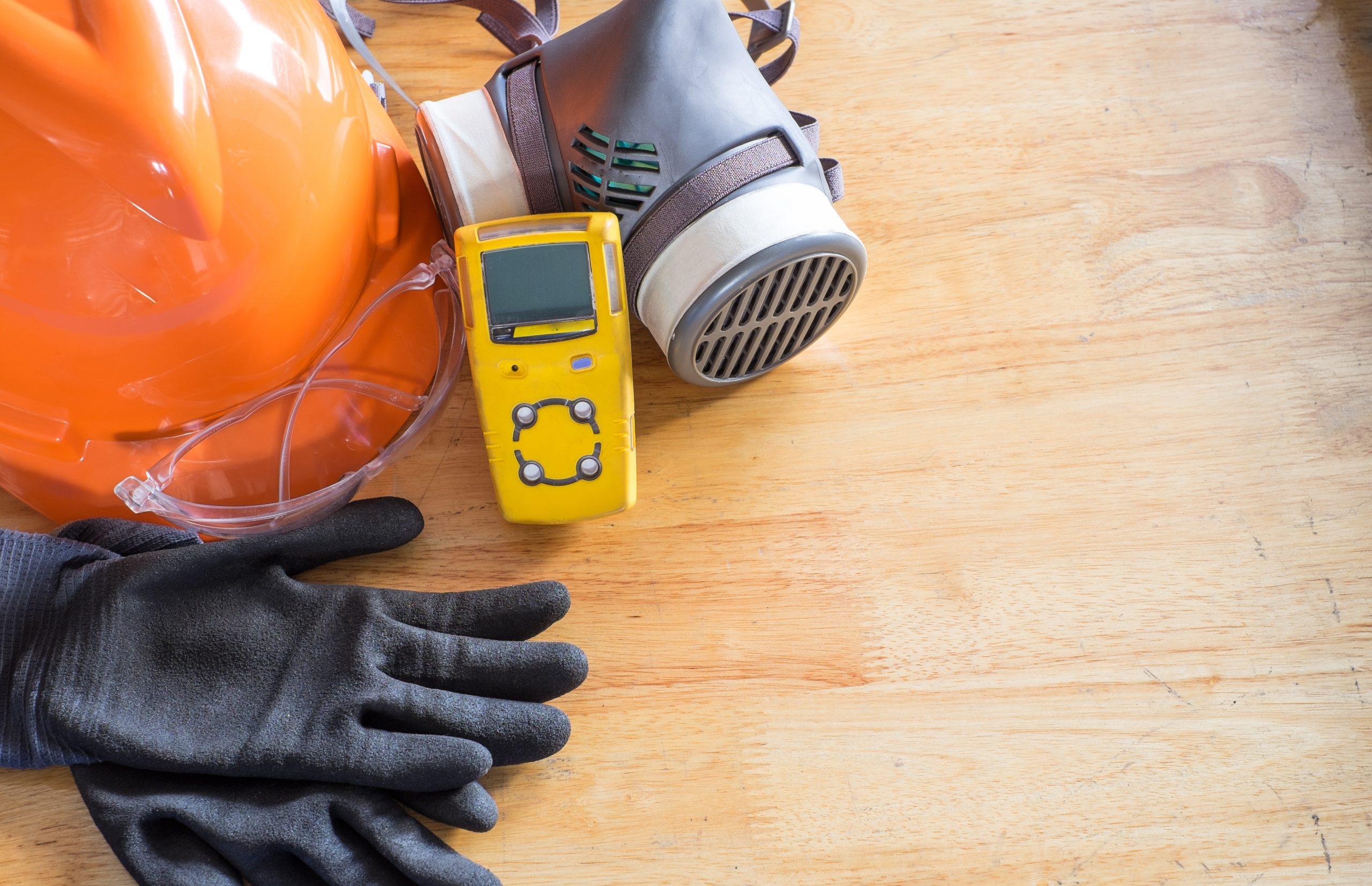 Gaswarner: Test & Empfehlungen (01/21)