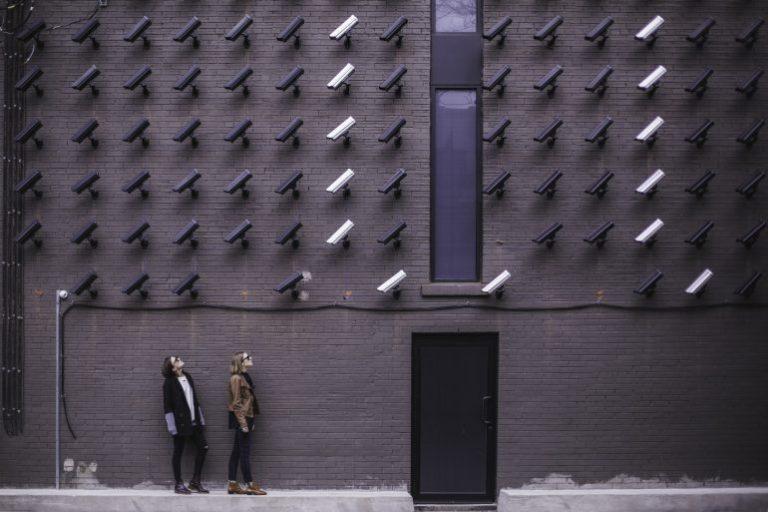 Videoüberwachung-1