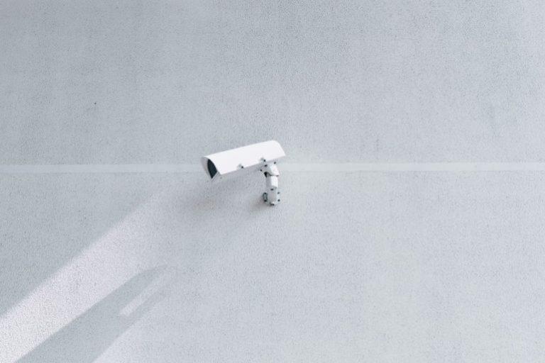 Videoüberwachung-2