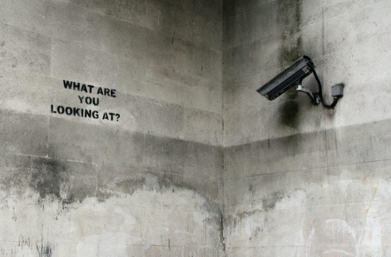 Überwachungskamera-1