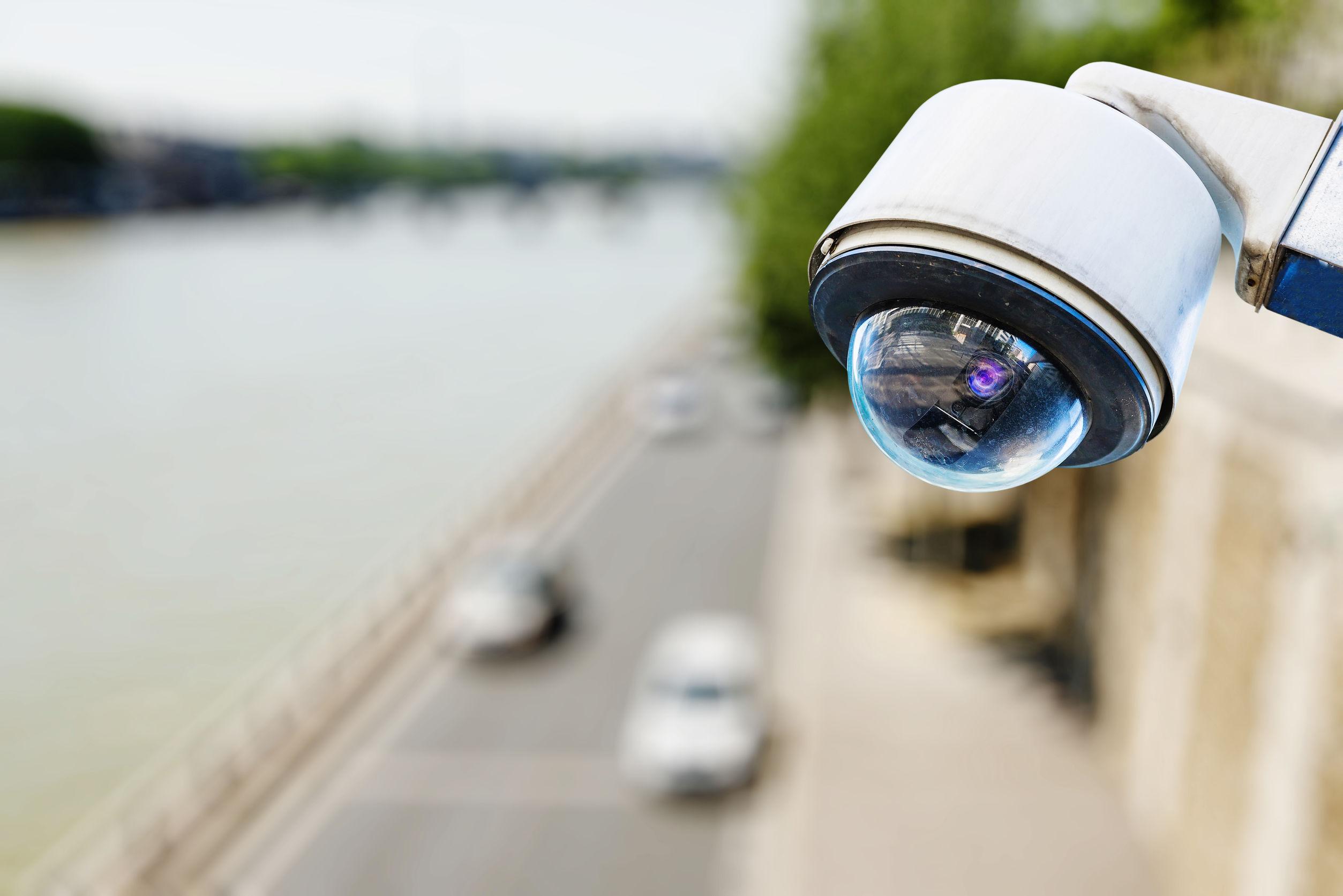 Überwachungskamera mit Bewegungsmelder: Test & Empfehlungen (08/20)