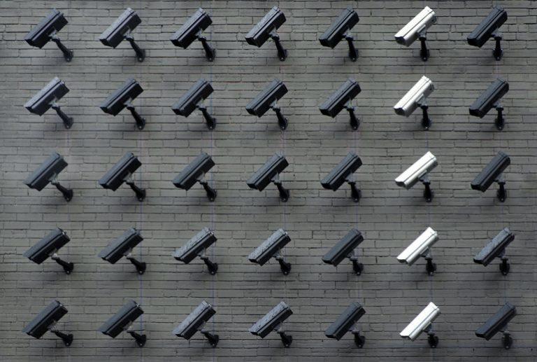 Spionage Kamera-2